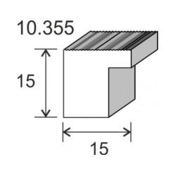 BC.40.357.43