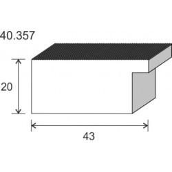BC.10.904.50